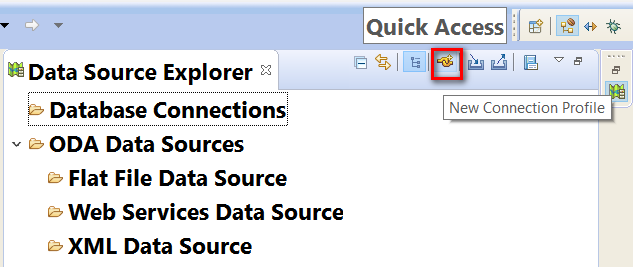 Connecting HANA database instance on SAP cloud platform with
