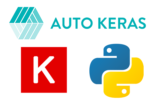 Auto-Keras and AutoML: An Introduction Guide   Develop Paper
