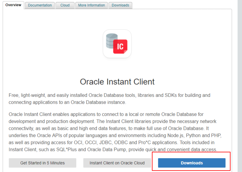 Oracle 11g Express and PL/SQL Developer Installation